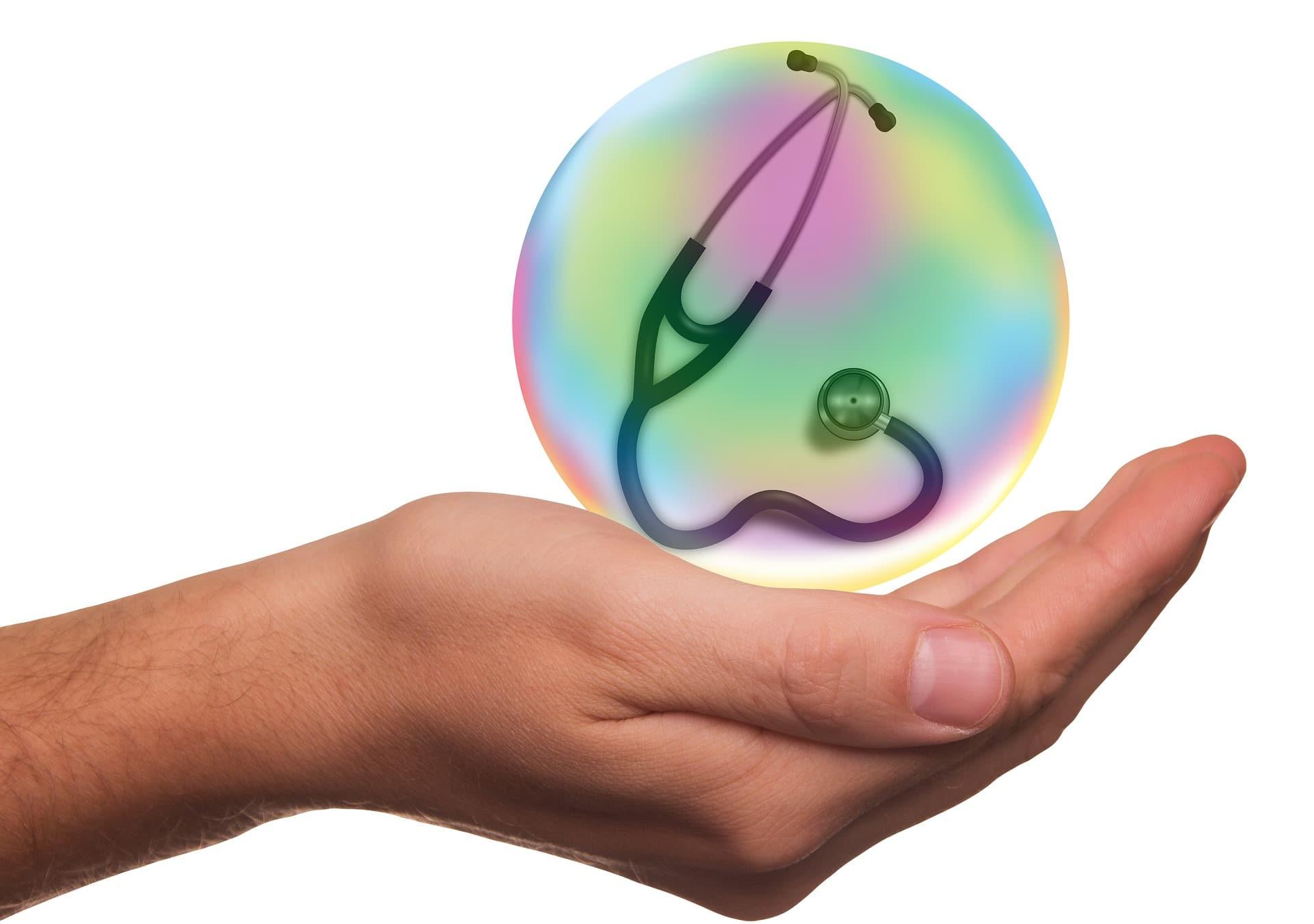Renouvellement automatique assurance