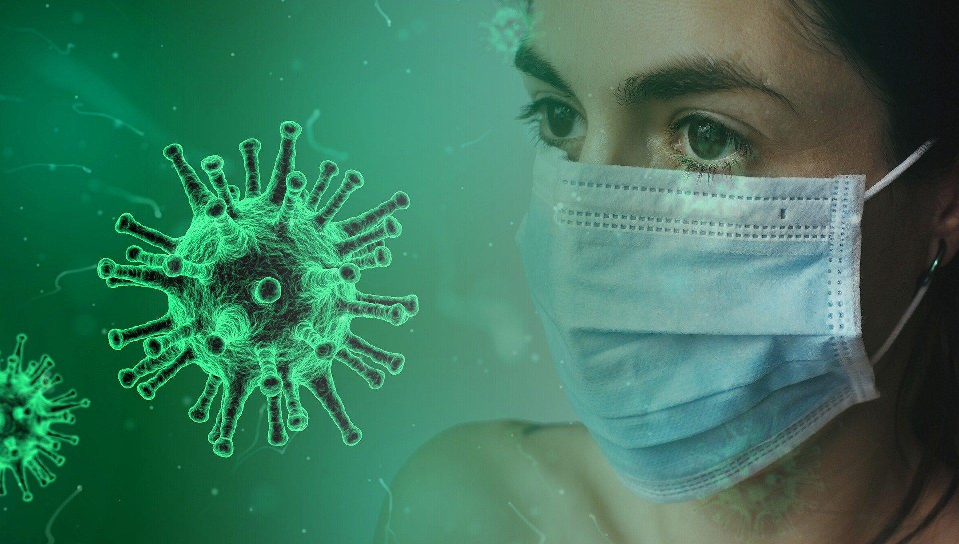 augmentation prime maladie