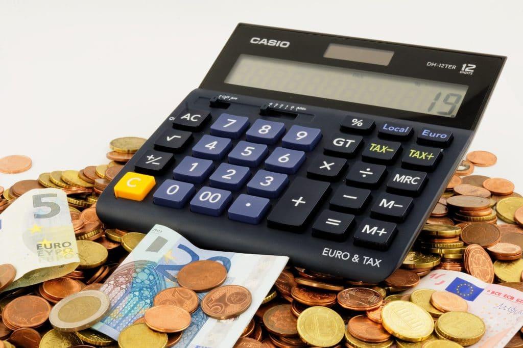 Majoration du budget destiné à couvrir les manquements au paiement des primes maladies