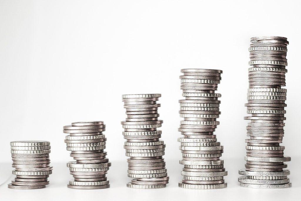 Les points saillants de la rente AVS