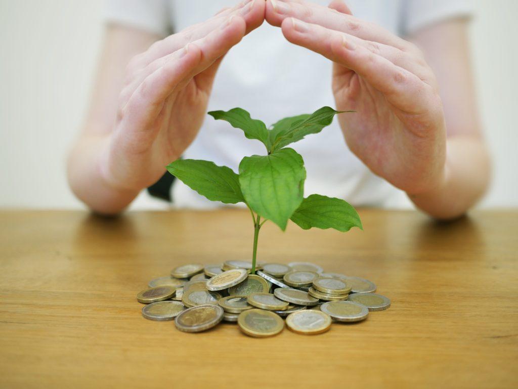 UBS clarifie sa prévision de croissance pour 2020