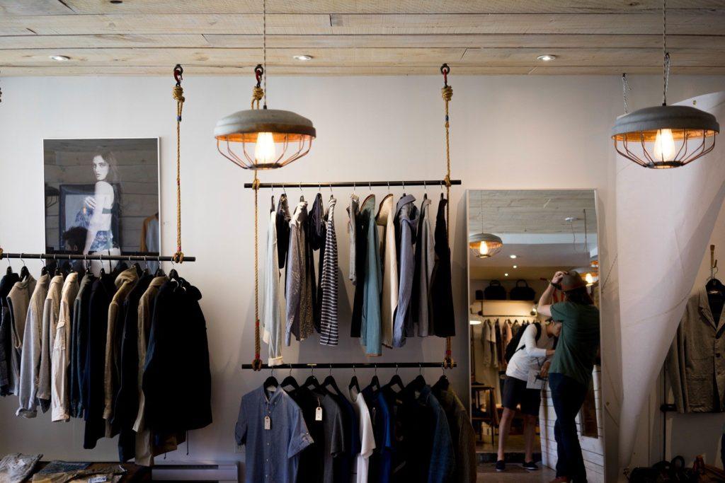 Genève trouve un accord pour les loyers des indépendants et des PME