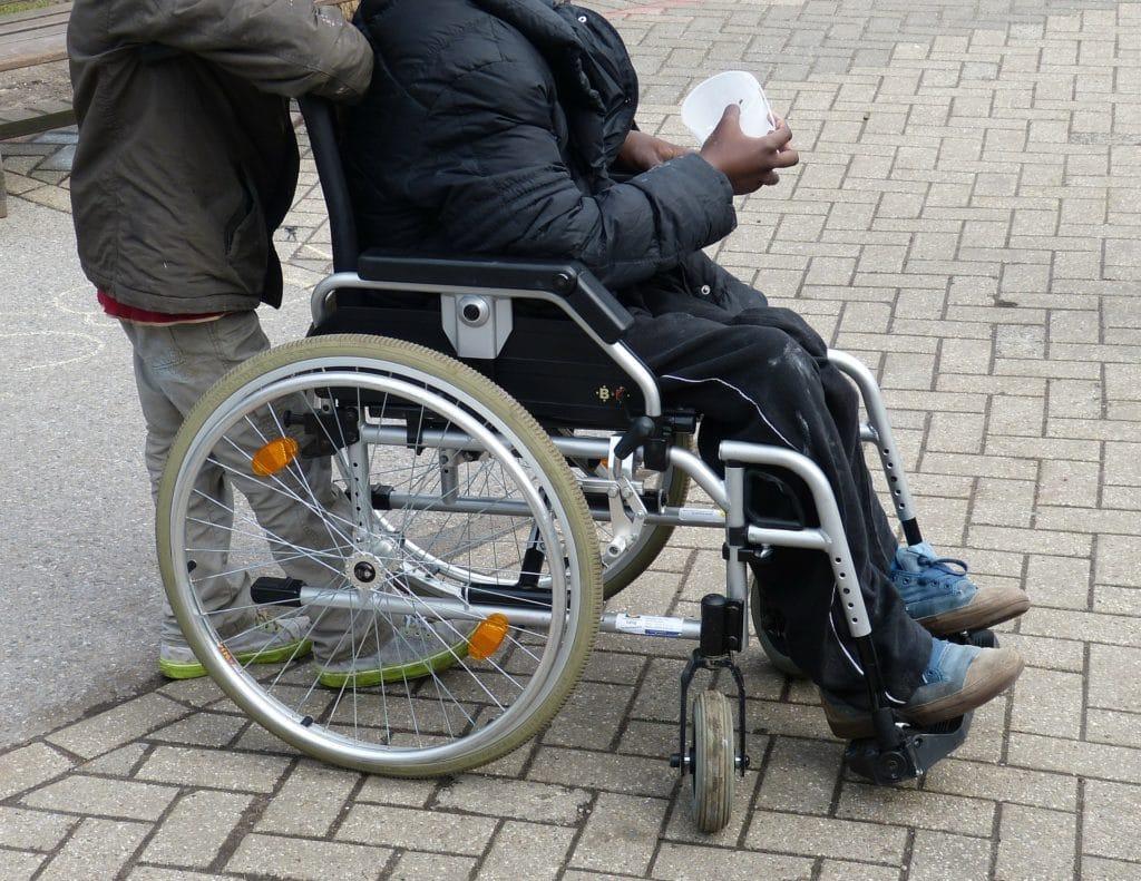 rente-invalidite-enfants