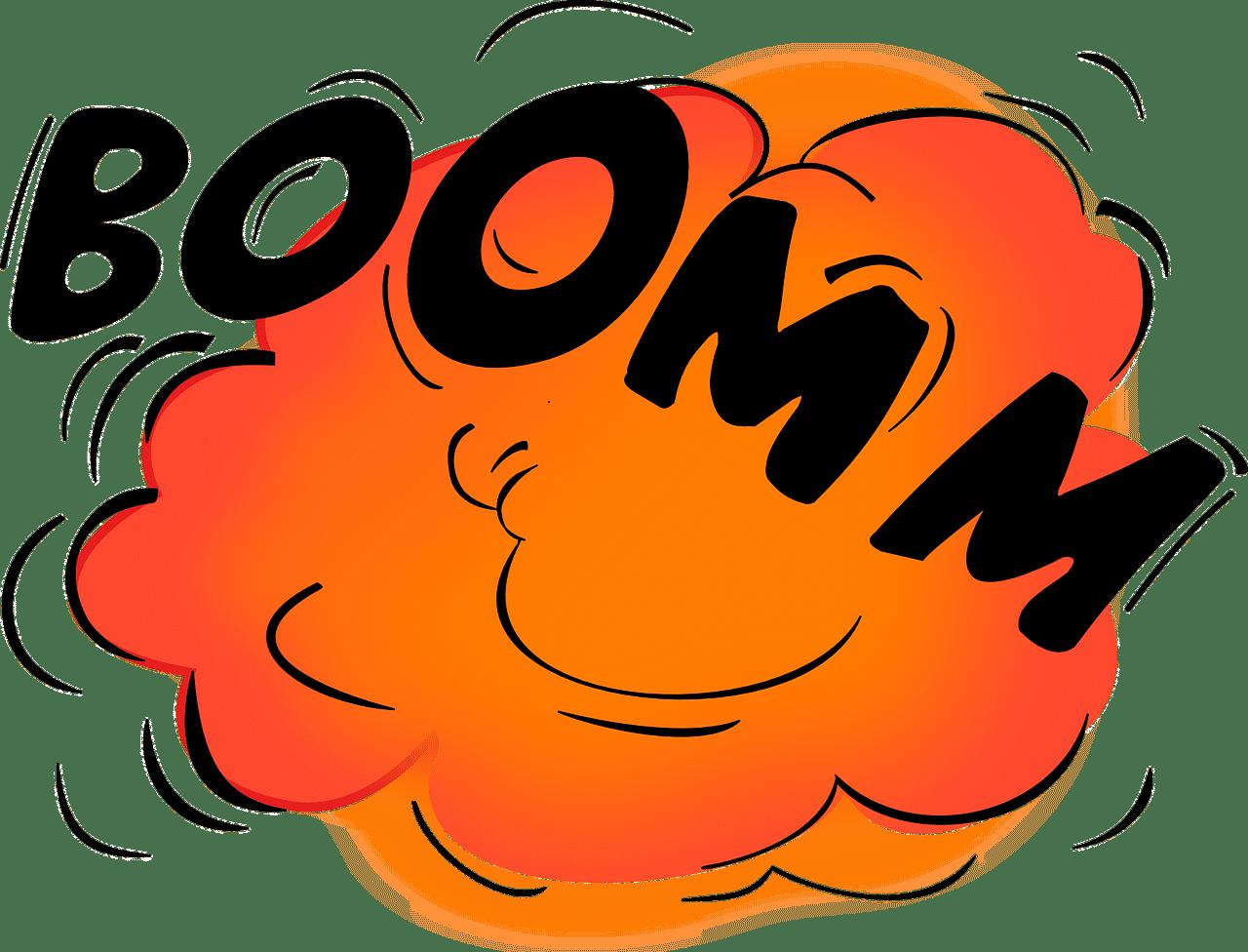 Explosion primes maladie