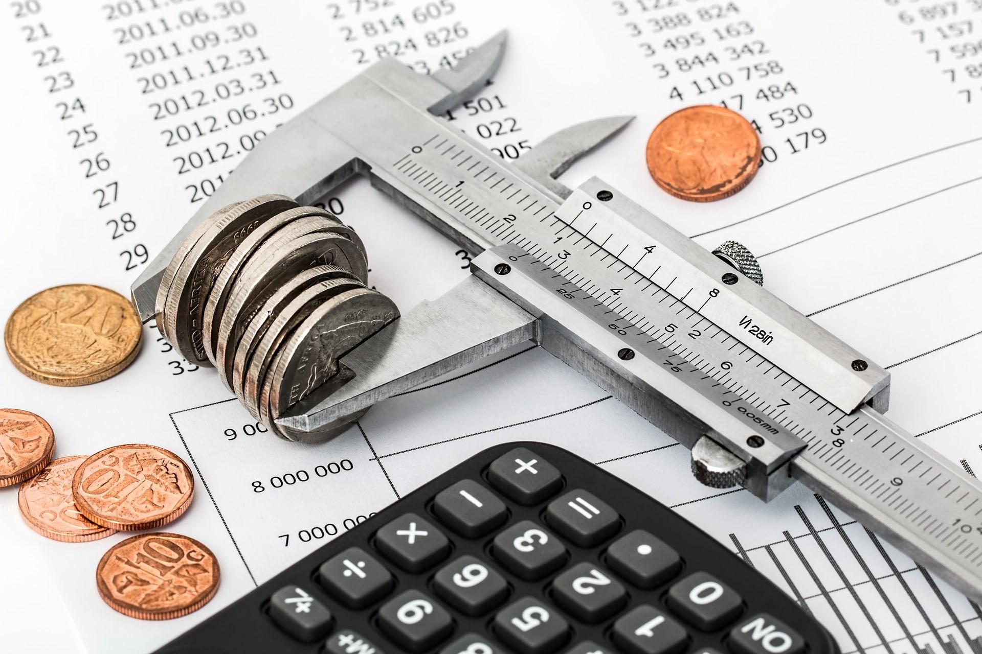 Comment se calcule la rente AVS ?