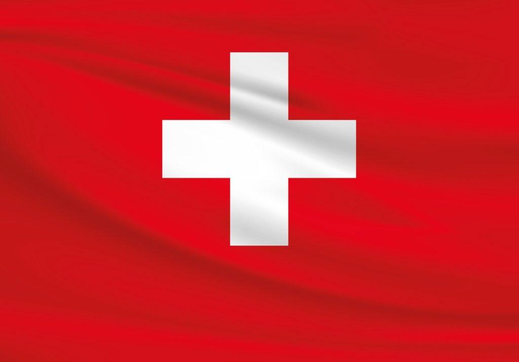 La rente AVS en Suisse