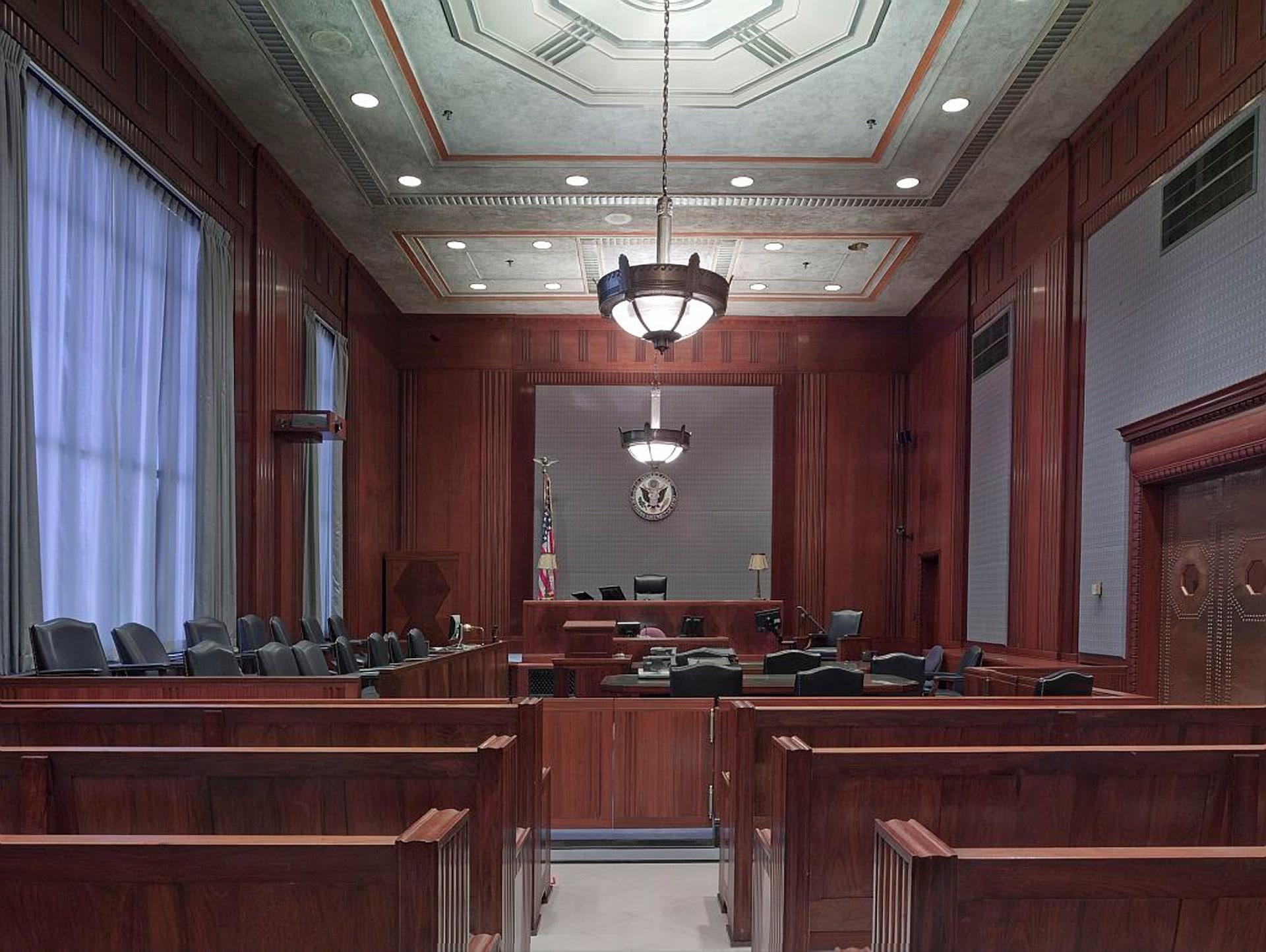 L'éventualité d'une poursuite judiciaire à l'encontre des assureurs