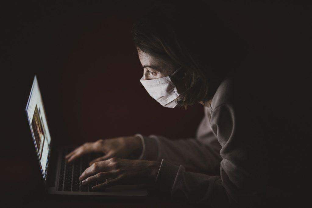 Les impacts de la crise du coronavirus sur les PME