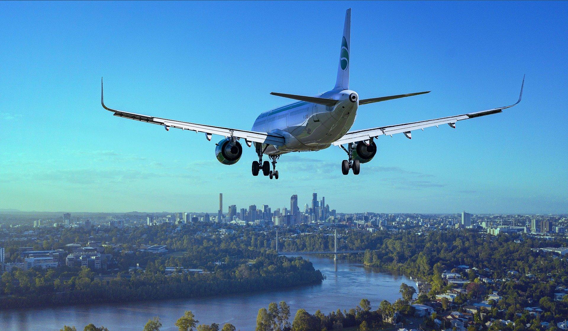 Ryanair licencie 3'000 employé