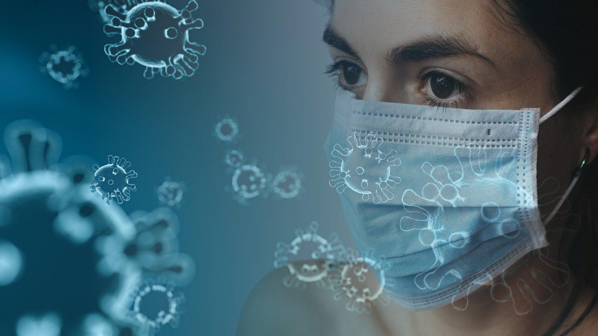 750 millions de dollars: le coût de la pandémie pour Zurich