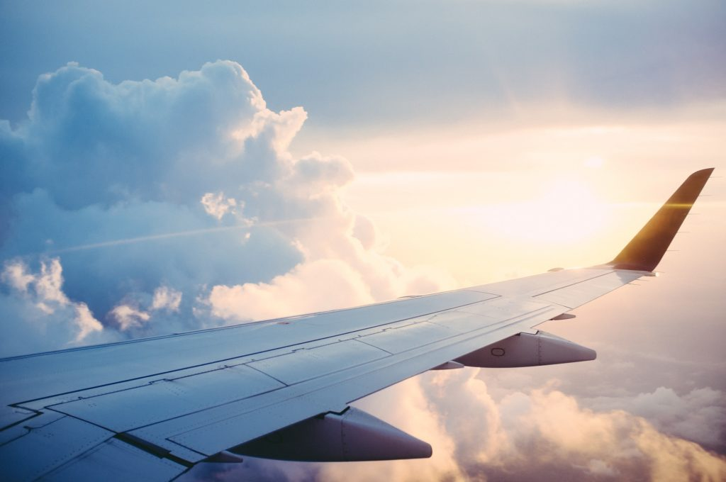 Ryanair supprime 3'000 postes de travail