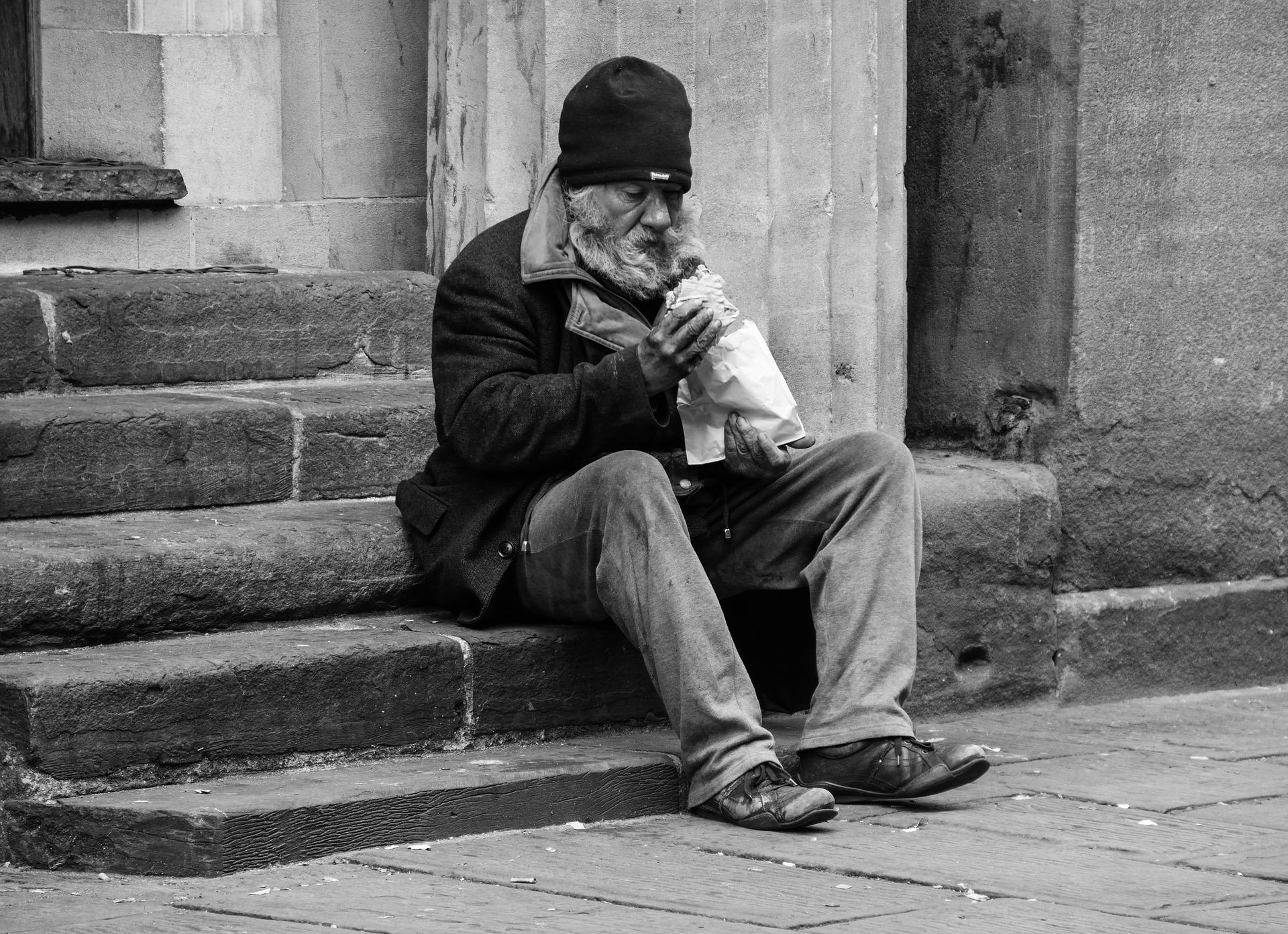 Economiesuisse anticipe un taux de chômage similaire qu'en 1945