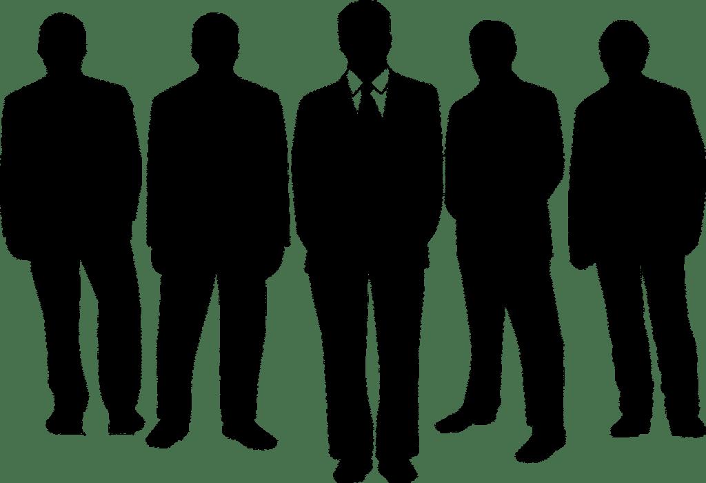 Réduction des salaires et licenciements des pilotes étrangers de Qatar Airways