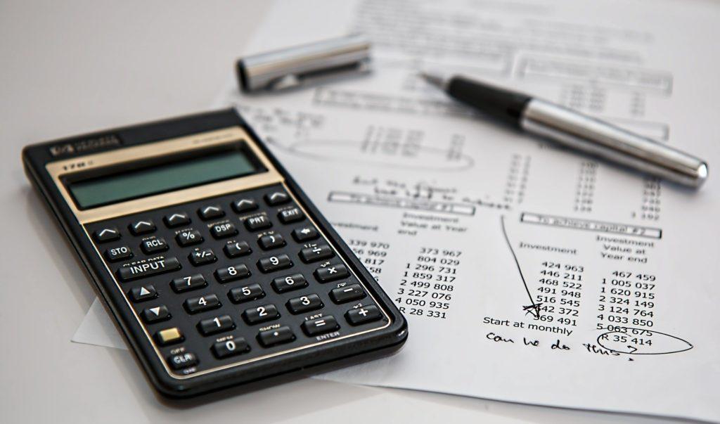 Déclaration d'impôt comment ça marche ?