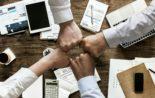 Partenariat entre La Mobilière et la banque Raiffeisen