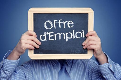 Les offres d'emploi en chute libre