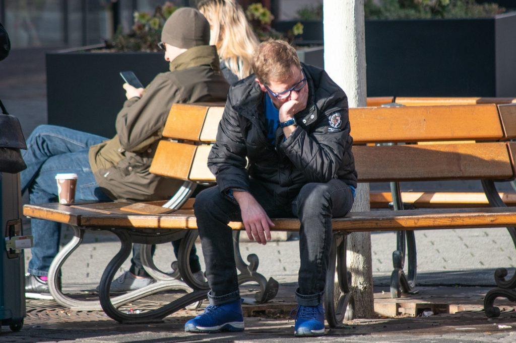 Lekkerland : investisseur les lâche, 140 postes de travail supprimés