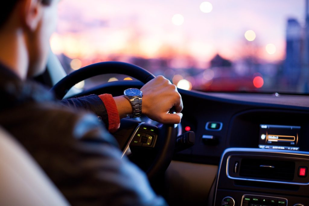 Diminution de trafic: aucune réduction escomptée par les assureurs auto