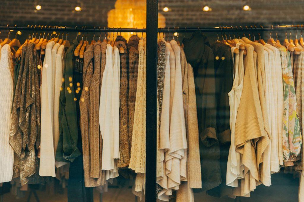 Tally Weijl entre 5 et 10 boutiques vont fermer