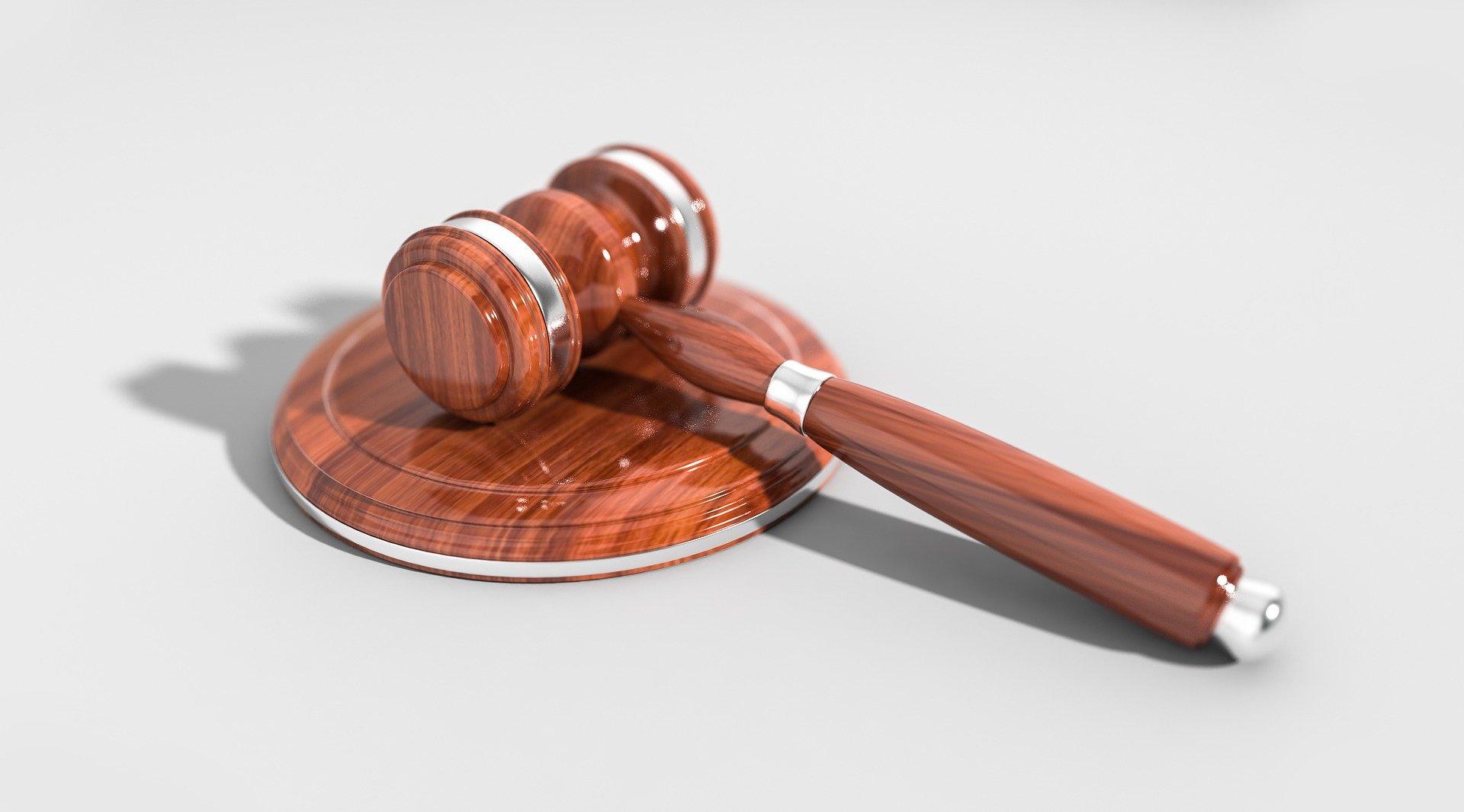 Retraites populaires les manifestants auront droit à un deuxième procès