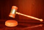 Protection juridique suisse