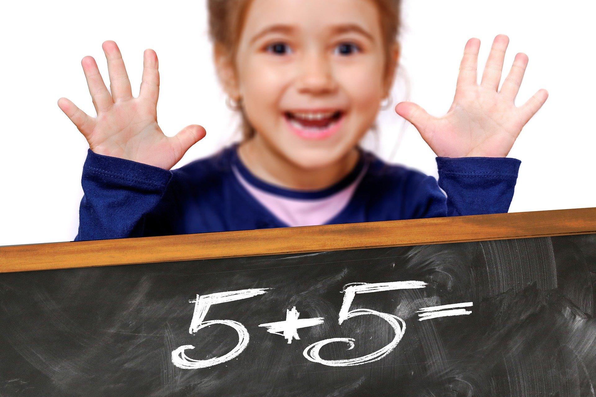 Augmentation des déductions fiscales pour les enfants ?
