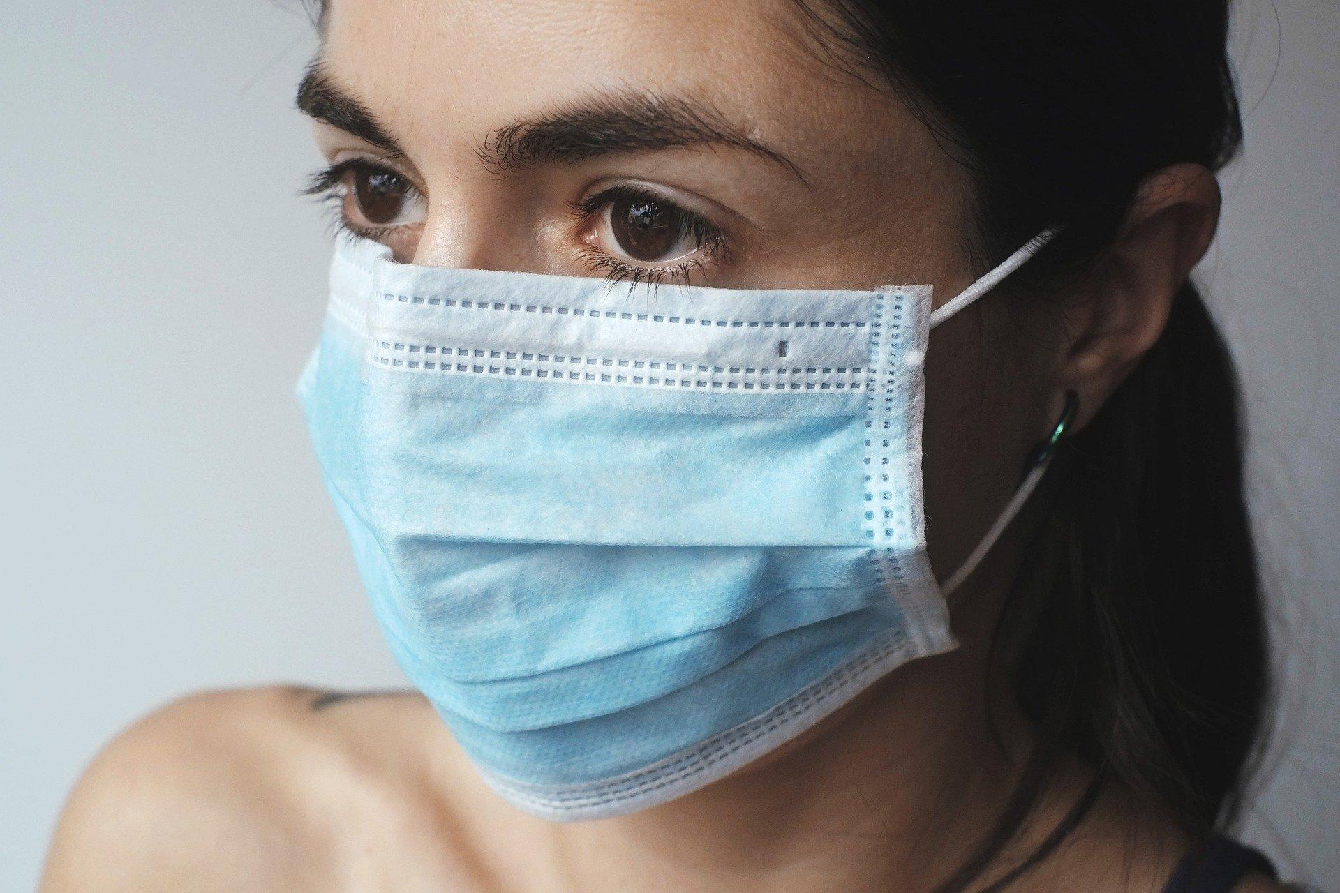 Les soignants « malades » de leur métier