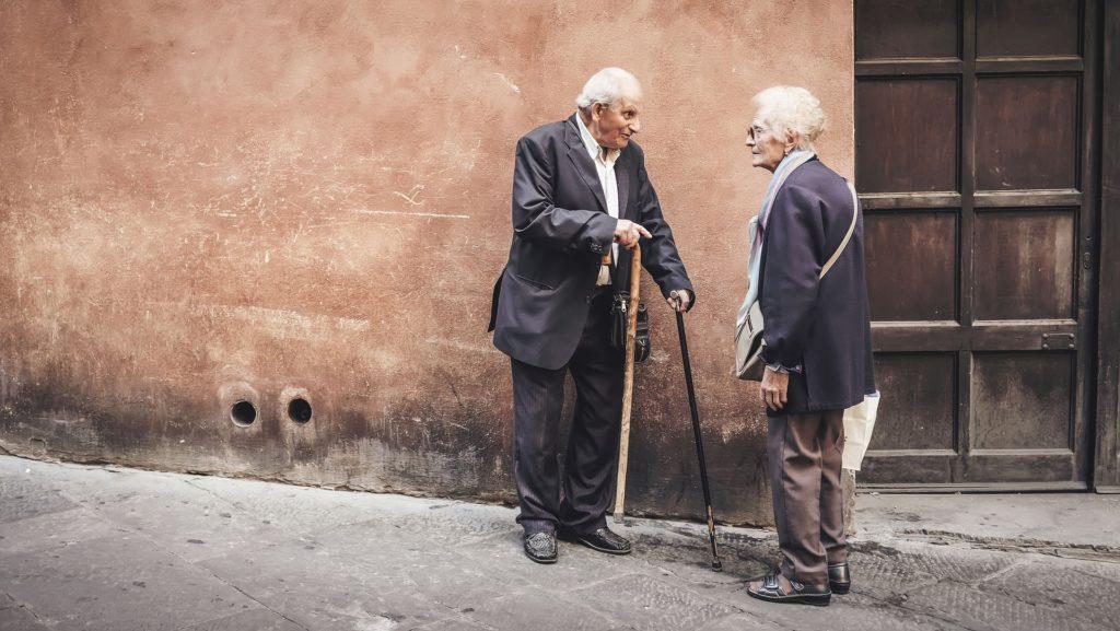 un-suisse-sur-deux-touche2e-pilier-avant-age-legal-retraite