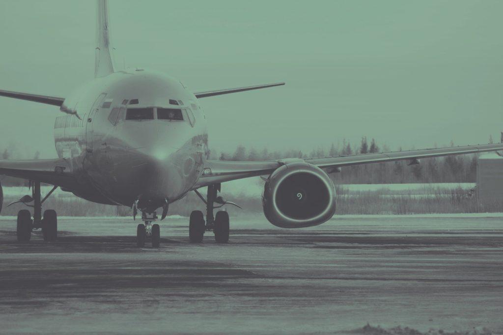 air-france-reduit-effectifs-supprime-6560-postes