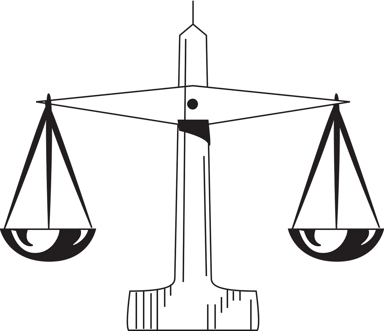 penalise-assurance-pisse-rue