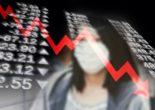 assureurs-vont-perdre-55-milliards-dollars-crise-covid