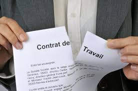 Chômage partiel en suisse : deux fois moins de demandes qu'attendues