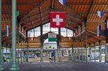 Calcul impôt canton de Vaud