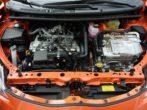 assurance véhicule à moteur