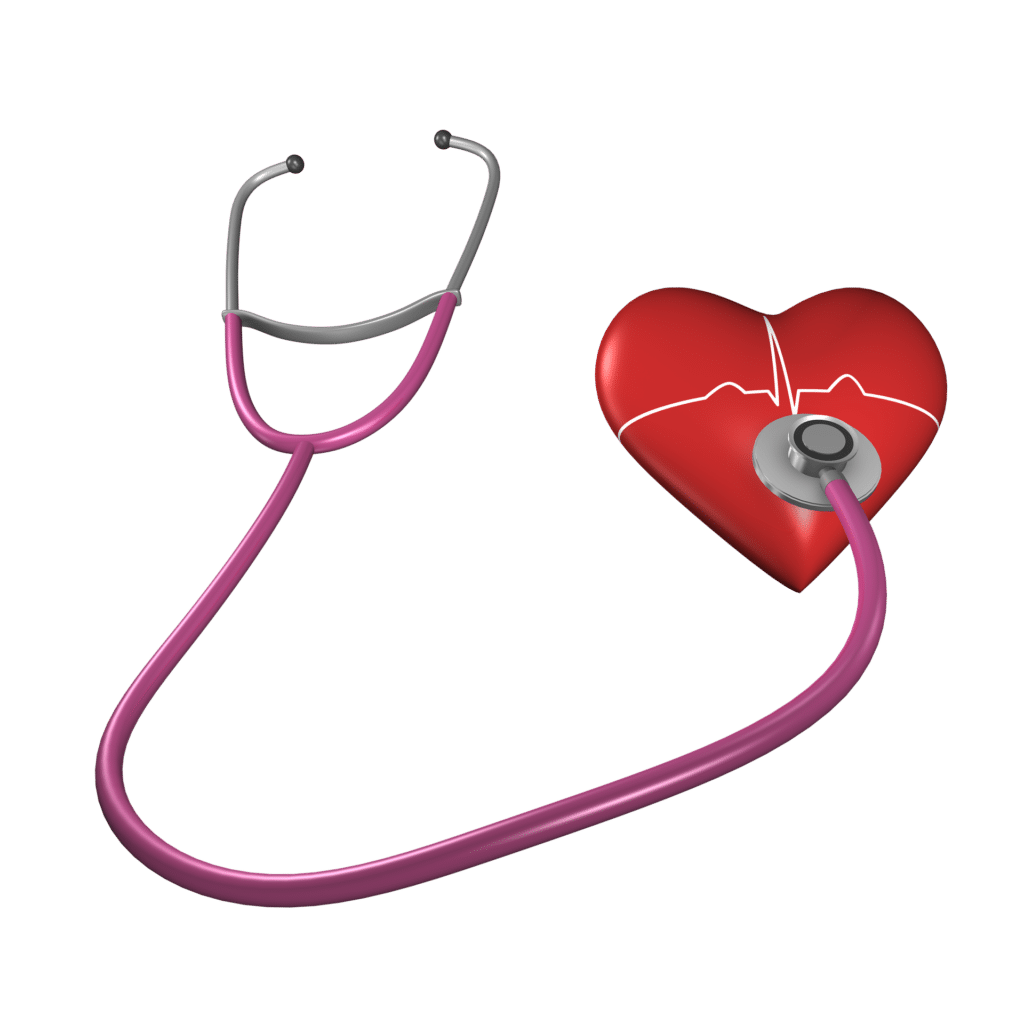 assurance vie et santé