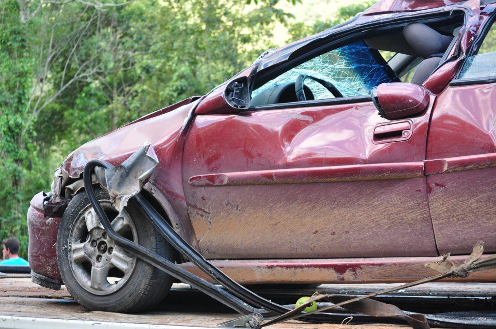 assurance voiture a moteur