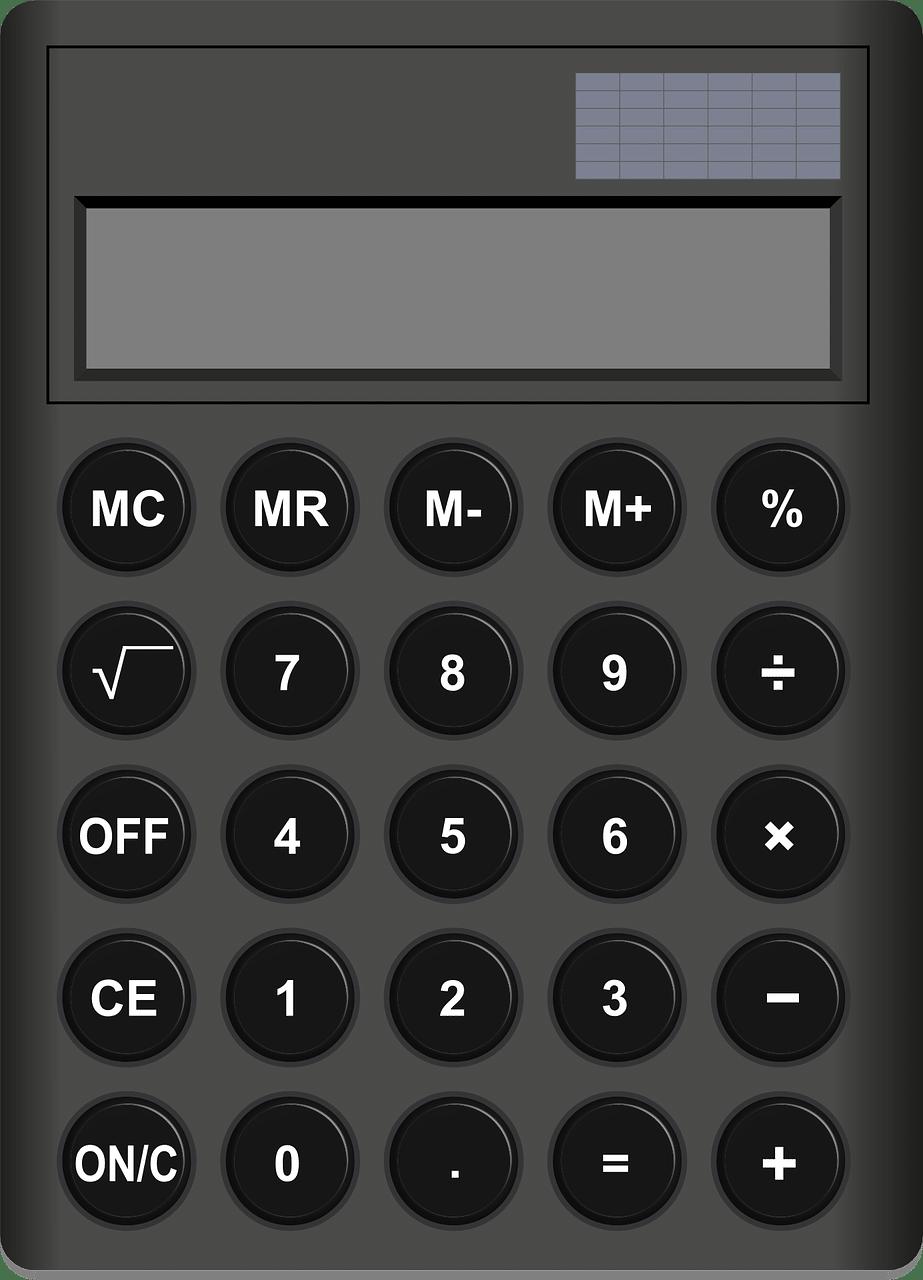 calculer ces impôts