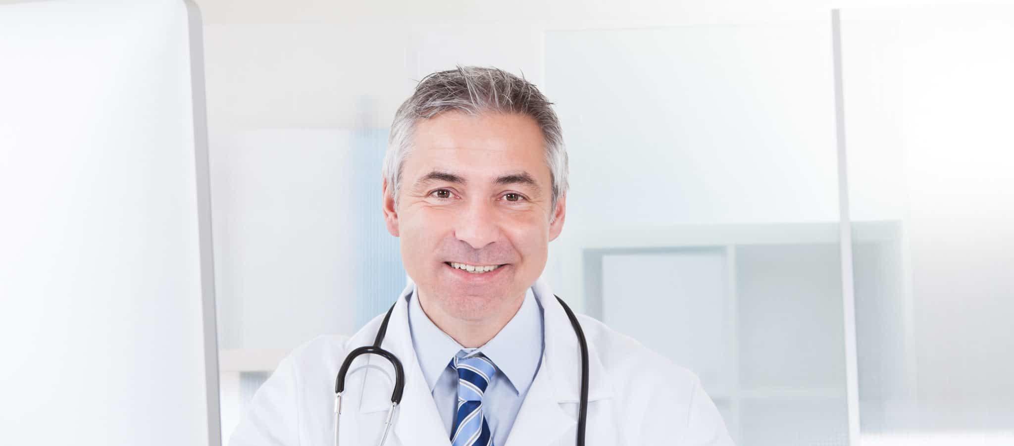 Progres assurance maladie