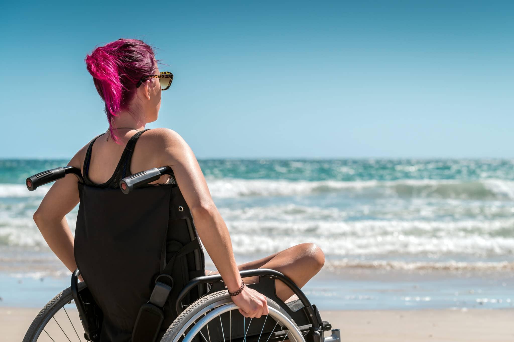 Assurance maladie et invalidité