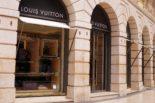 Lunette Louis Vuitton