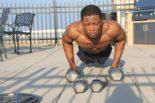 fitness a satigny