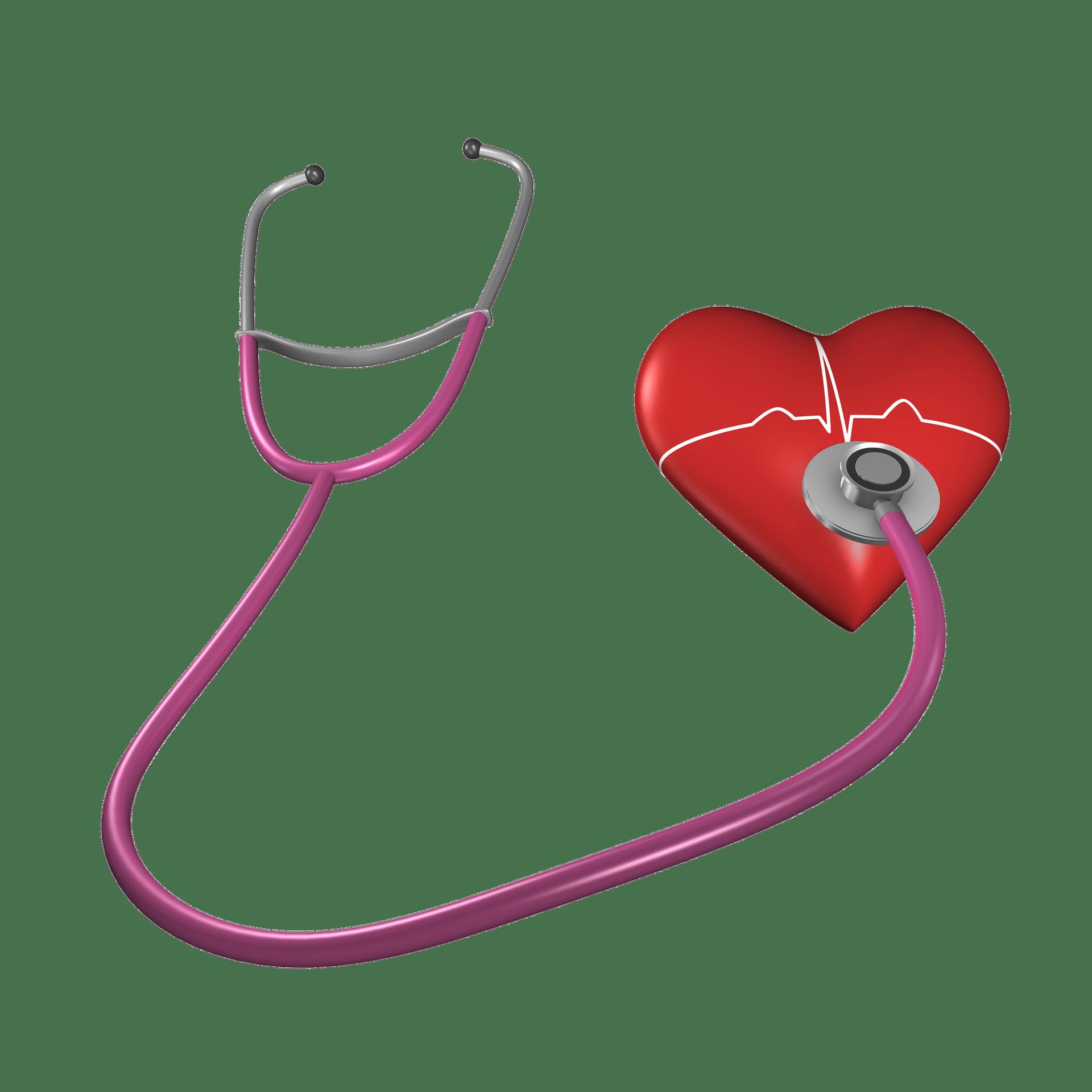 Assura assurance maladie